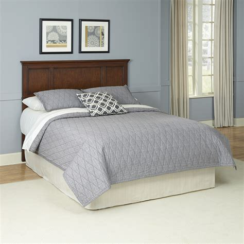 sears headboards cal king home styles chesapeake king california king headboard