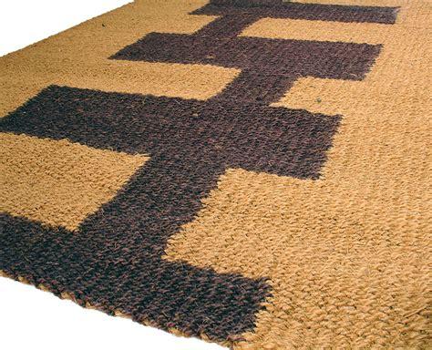 paint jute rug rugs ideas