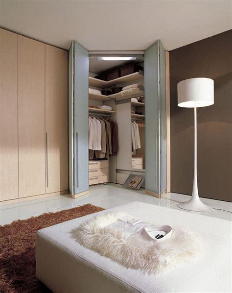 pin by schonander on closet design