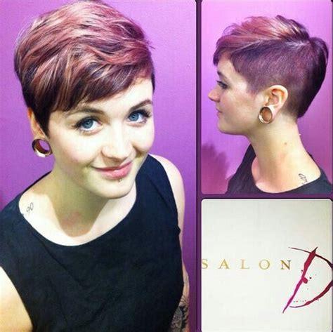 hair styles 7 best hair cut 2017 images on hair cut 8249