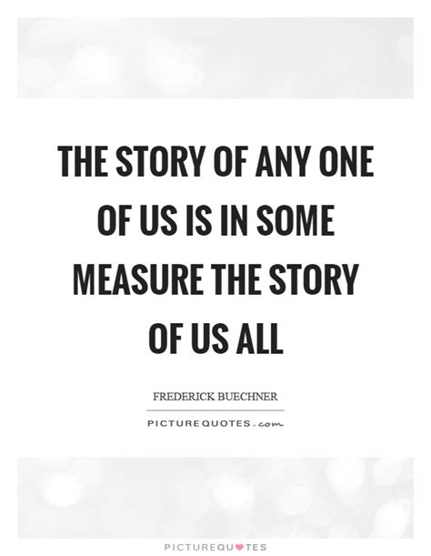 frederick buechner quotes sayings 87 quotations