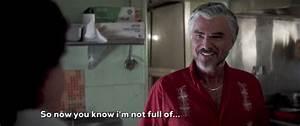 Burt Reynolds GIFs - Find & Share on GIPHY