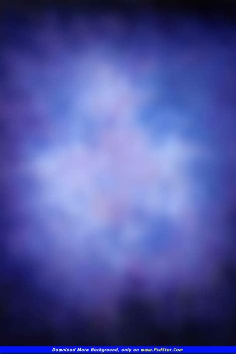 modern blue studio background  hald photojpg