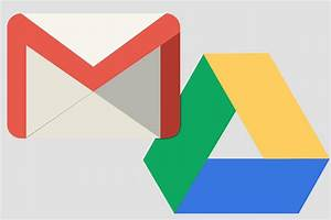 Send Files  Up To 10 Gb  With Gmail Using Google Drive