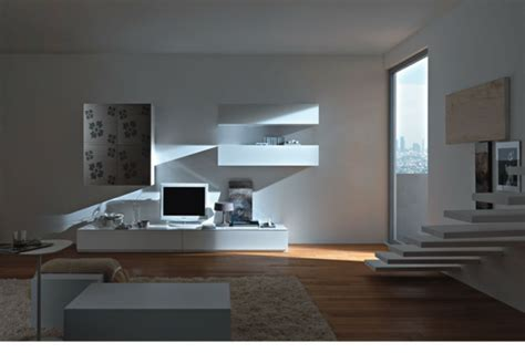 meuble de cuisine suspendu meuble de cuisine suspendu leroy merlin cuisine oleron