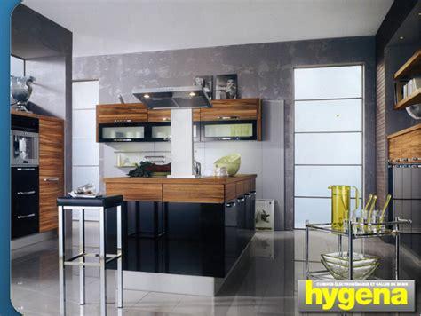 hygena cuisines ophrey com modele cuisine hygena prélèvement d