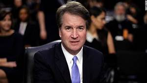 Kavanaugh's accuser willing to talk to Congress, lawyer says