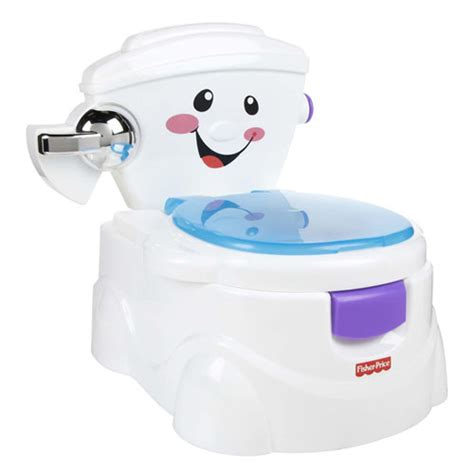 12 perfect potties for little botties my baba parenting blog