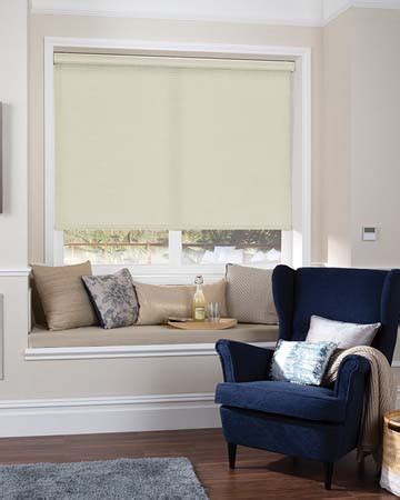 flame retardant office roller blinds blinds uk