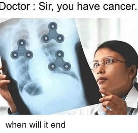I Have Cancer Meme - memes cancer 100 images 25 best memes about offensive hitler offensive hitler memes cancer