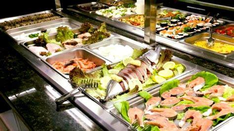 cuisine et saveur du monde aux saveurs du monde buffet restaurant liege 4020
