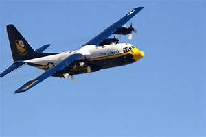 DVIDS - Images - Blue Angels in flight: afternoon delight ...