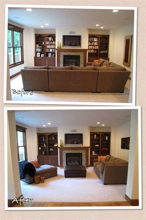 dissecting  sectional home staging tips home staging
