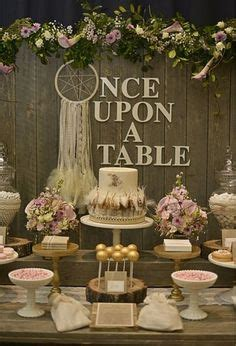71 best dessert table viennese table images in 2017
