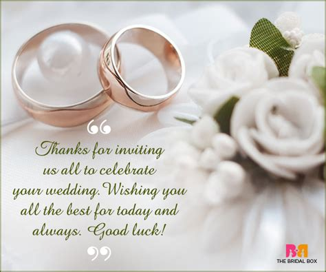 marriage wishes top beautiful messages  share  joy