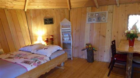 chambre des metiers de l aude chambre des metiers aude amazing chambre de metiers aude