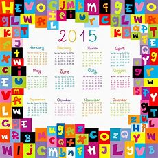 Meditatii Engleza Offlineonline Adulti Ianuarie 2015