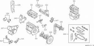 Diagram  Nissan Altima Parts Diagram