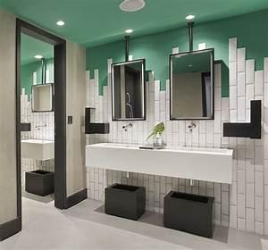 Mejores ideas sobre Baldosas de baños de metro en Pinterest