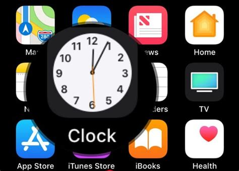 How To Set A Sleep Timer For Music App In Iphone, Ipad