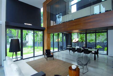 Aluminiumfenster Wartungsarme Pflegeleichte Stabilitaet by Pvc Fenster Kunststofffenster In Premium Qualit 228 T