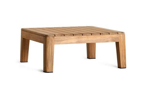 Table Basse De Jardin by Table Basse Jardin Jardin