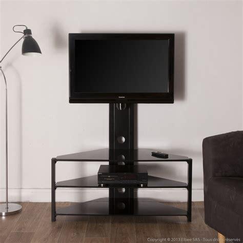 caisson bas cuisine meuble tv d 39 angle hauteur 60 cm