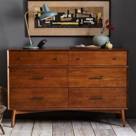 ikea tarva 6 drawer dresser ikea tarva dresser in home d 233 cor 35 cool ideas digsdigs
