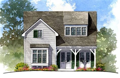 Southwood Cottages Tallahassee Fl by New Southern Living Inspired Communities Visit The
