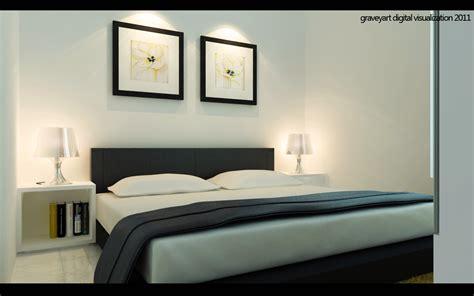Simple Bedroom Decor (photos And Video) Wylielauderhousecom