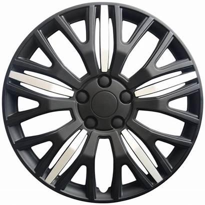 Wheel Covers Tire Canada Hub Caps Pmctire