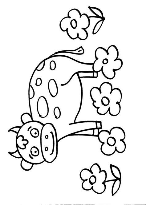 disegni da colorare harry potter lego harry potter disegni da colorare az colorare