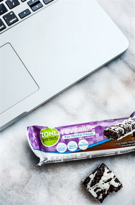 revitalize zone snack zoneperfect go bar nutrition been opinions sponsored thoughts own