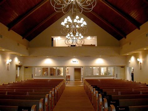 17 Best Ideas About Funeral Homes On Pinterest  The