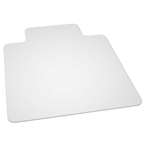 office plastic chair mat office chair furniture