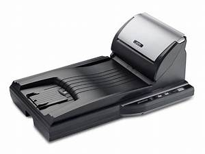 smartoffice pl2550 smartoffice pl2550 plustek With document scanning price per page in india