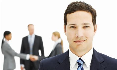 Debtor Finance Accounts Receivable AR Factoring