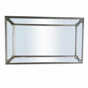 buy antique silver charm wall mirror With best brand of paint for kitchen cabinets with antique art deco wall sconces