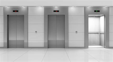formulating  elevator pitch
