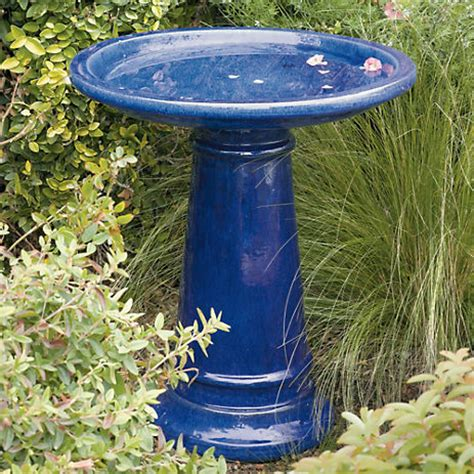 bird bath ceramic bird bath bird bath