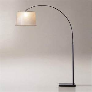 swing arm wall lamp restoration hardwarehouse of troy With restoration hardware library floor lamp bronze