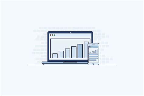 Digital Marketing Graduate Programs by Graduate Digital Marketing Salary Expectations For 5 Key