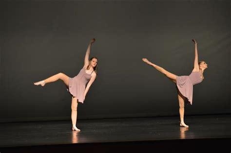 dance wake forest high school dance department