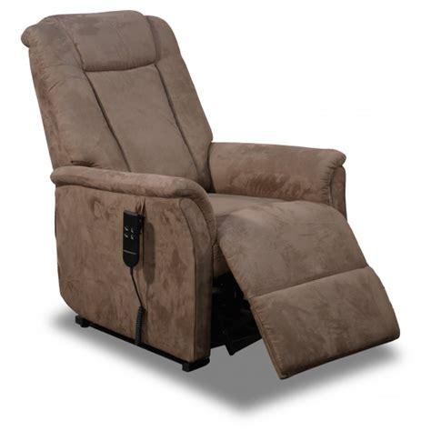canapé ergonomique canape de relaxation et fauteuil releveur salon venezia