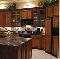 kitchen cabinet refinishing ideas 22 Best Kitchen Cabinet Refacing Ideas For Your Dream ...