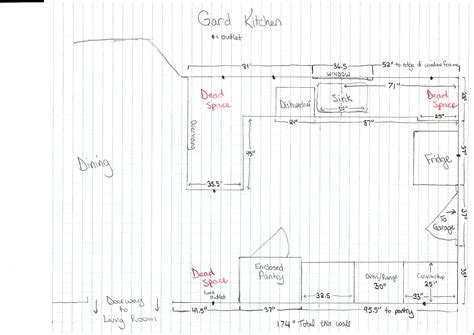 home design graph paper kitchen design graph paper home design