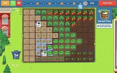 Math Mpower Tvo Games Portfolio Ontarian Filament