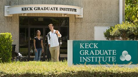 Keck Graduate Institute Of Applied Life Sciences. Graduate School Grants And Scholarships. Online Chess Tournament. Business Project Proposal Template. Marketing Flyer Templates. Unique Sample Resume For College Application. Hair Stylist Flyers. Resume And Cover Letter Template. Youtube Banner Template Photoshop