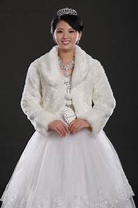wedding dresses with long sleeve jackets flower girl dresses With wedding dresses with jackets or sleeves