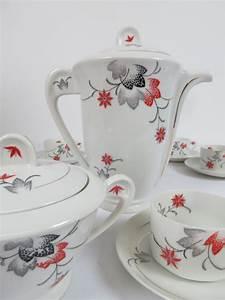 Service bloch co eichwald porzellan keramik for Porzellan online shops